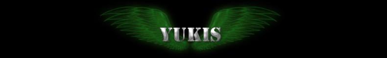 Yuki's